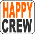gallery/logo happy crew - edited